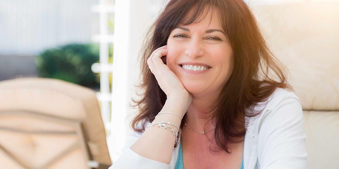 """""""DT56a fullvärdigt alternativ till hormonterapi"""""""